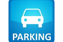 Vente parking - PARIS (75015) - 12.8 m²