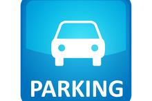 Vente parking - PARIS (75015) - 12.2 m²